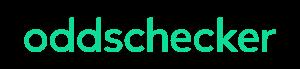 Oddschecker Expands Partnership With bet365