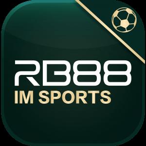 RB88 Hires Dimitar Berbatov As Brand Ambassador