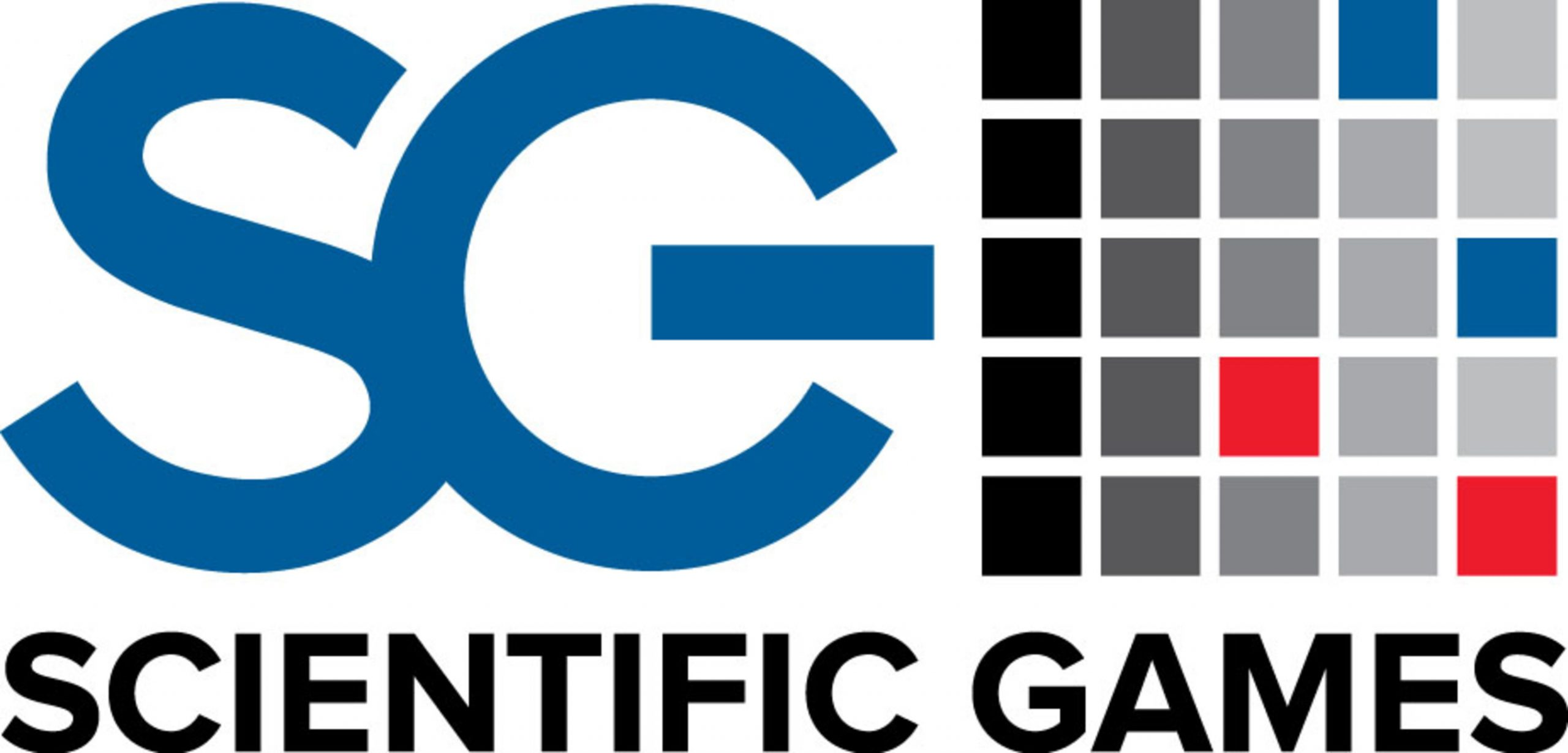 Scientific Games Corp Delivers Downbeat Results For Q3