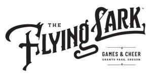 Oregon's Grant Pass Downs Reveals The Flying Lark Gaming Initiative