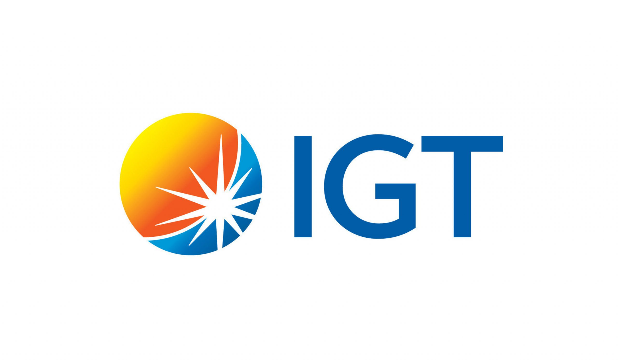 IGT Lauds Lottery Division Strength During Q3