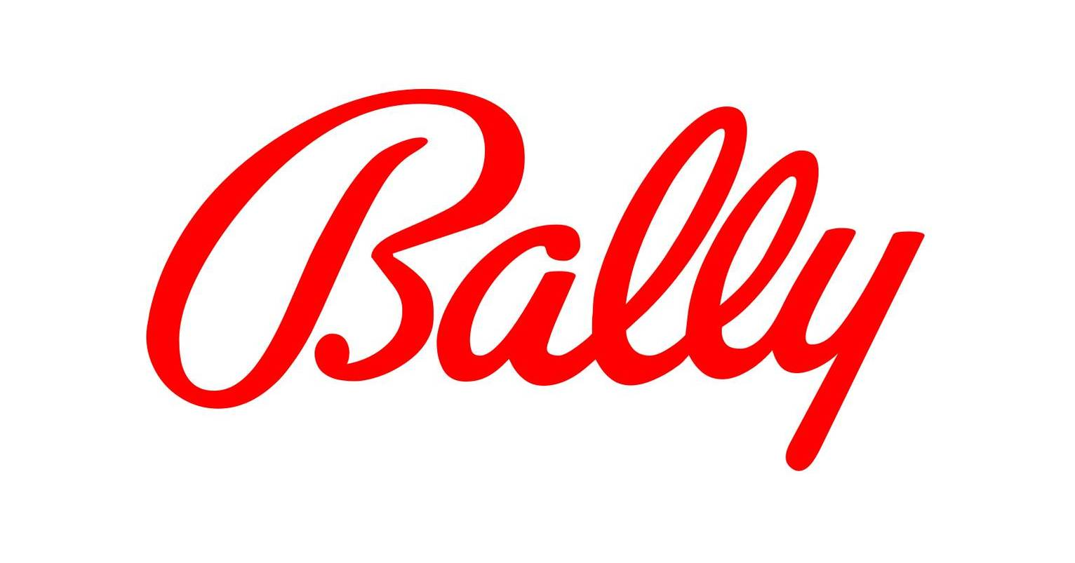 Sinclair Enters Arrangement With Bally's For 21 Fox Rebrand