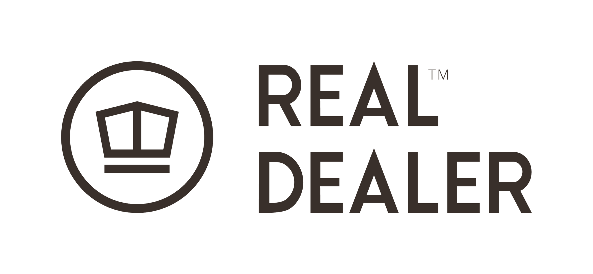 Real Dealer Studios Outline Latest Stage Of Global Launch
