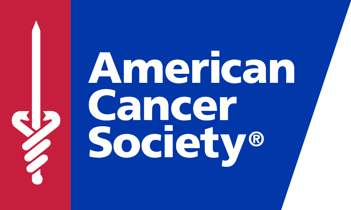 FlowPlay Raise Record-Breaking $65 For American Cancer Society