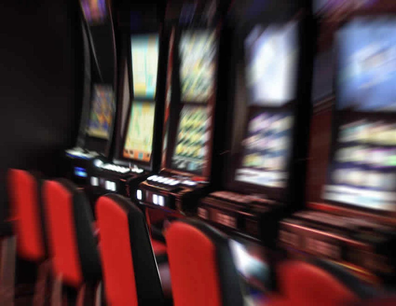 Casigrangi Approved To Obtain 79.37% of Société française de Casinos