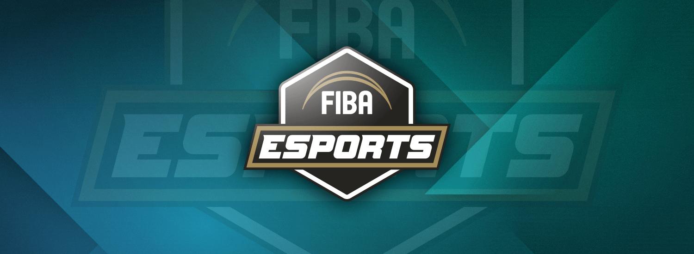 FIBA Confirms 38 National Teams For FIBA Esports Open