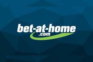 Bet-At-Home Casino Brand Awarded German Betting Licence