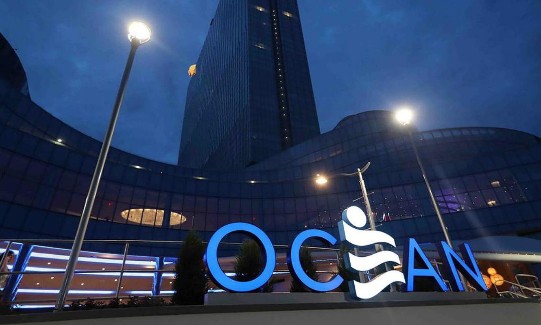Ocean Casino Is Atlantic City's Only Venue To Profit In Q3