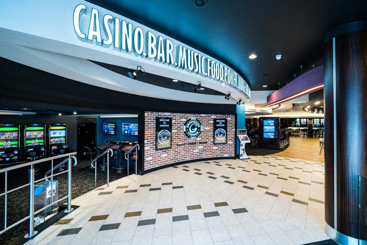Scottish Casino Industry Joins Forces Against Tiering Restrictions