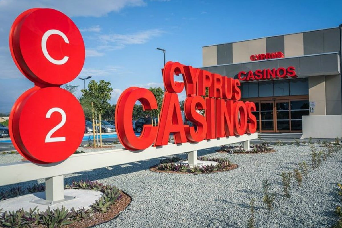 Melco's Cypriot Subsidiary Closing Two Satellite Casinos
