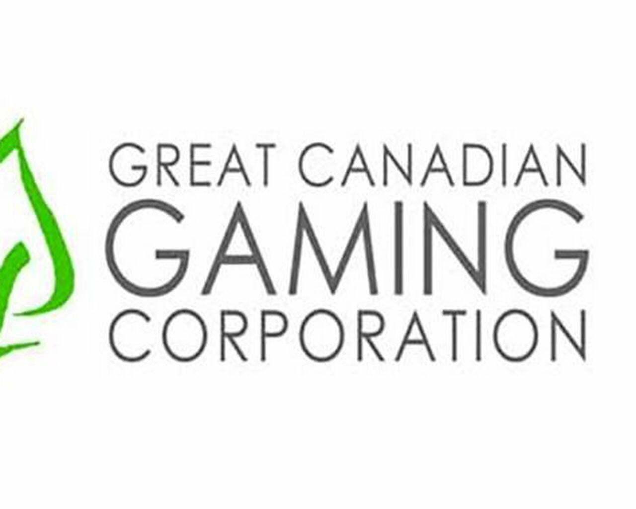 Apollo Global Agrees Great Canadian Gaming Corp Deal