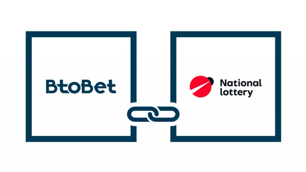 Aspire's BtoBet Signs Agreement With Russian Lottery Operator