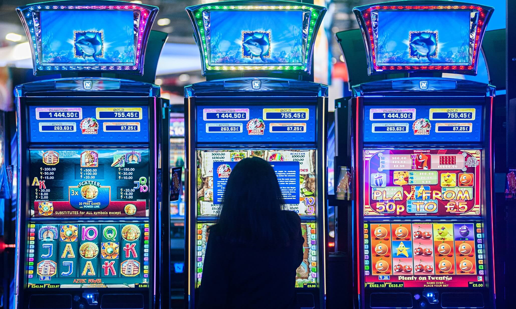 Delay Of Chile's Licensing Renewal Slammed By Casino Association