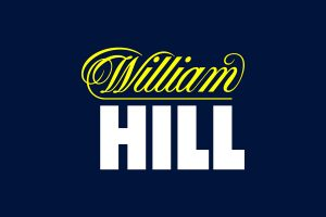 Suitors Await Call Of Caesars On 'Non-US' Properties Of William Hill