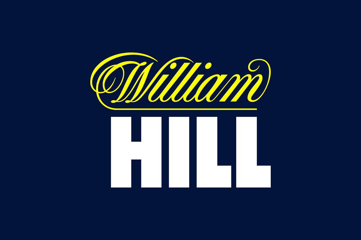 Suitors AwaitCall Of Caesars On'Non-US' Properties Of William Hill