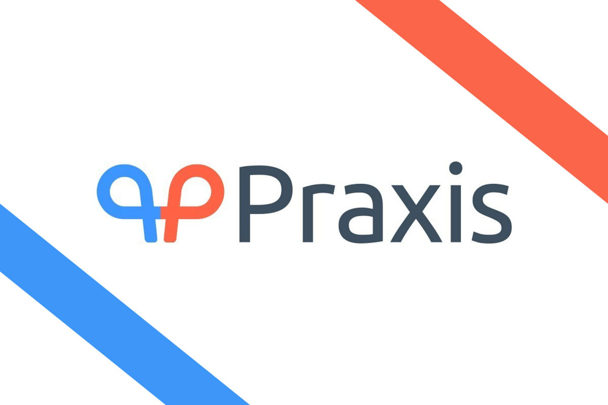 Praxis Cashier Adds Global FX Brand IC Markets To Roster