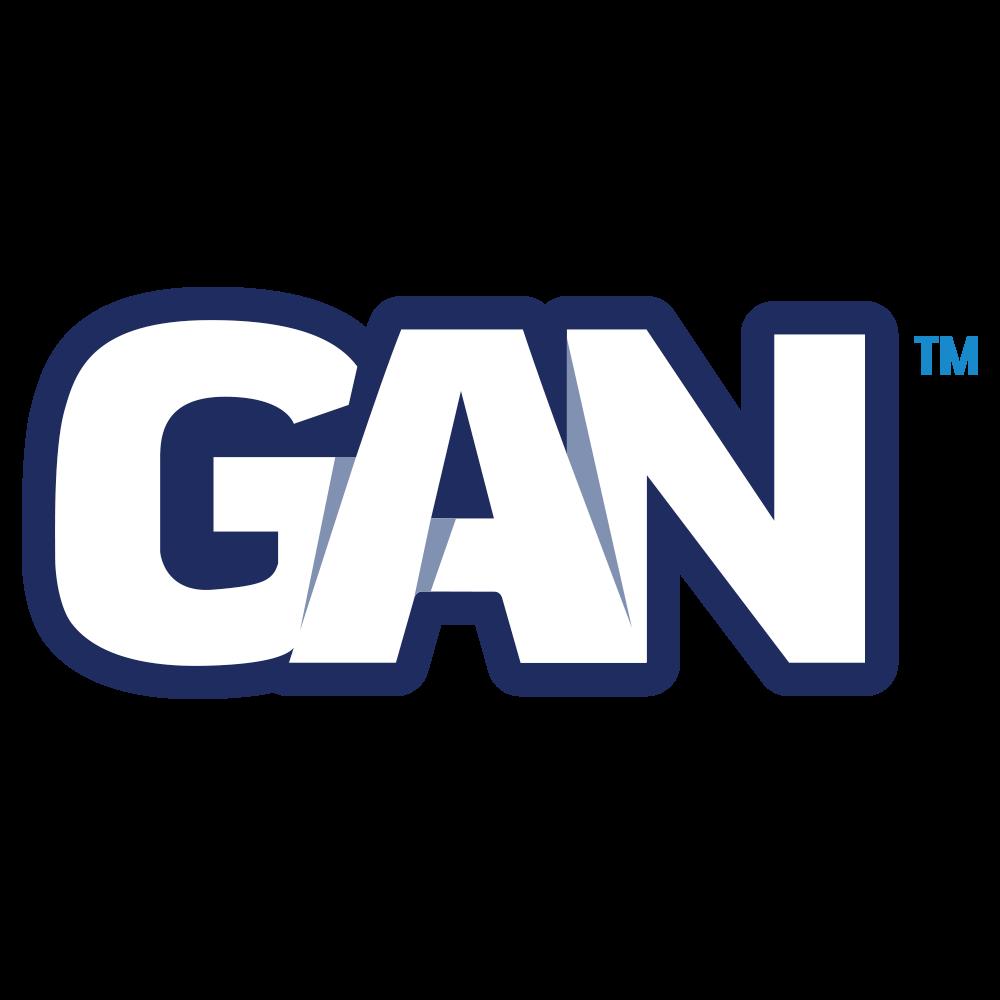 GAN Q3 Report Shows Sales Revenue Ahead
