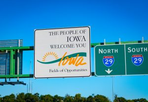 Bally's Enters Iowa Market With Elite Casino Resort Deal