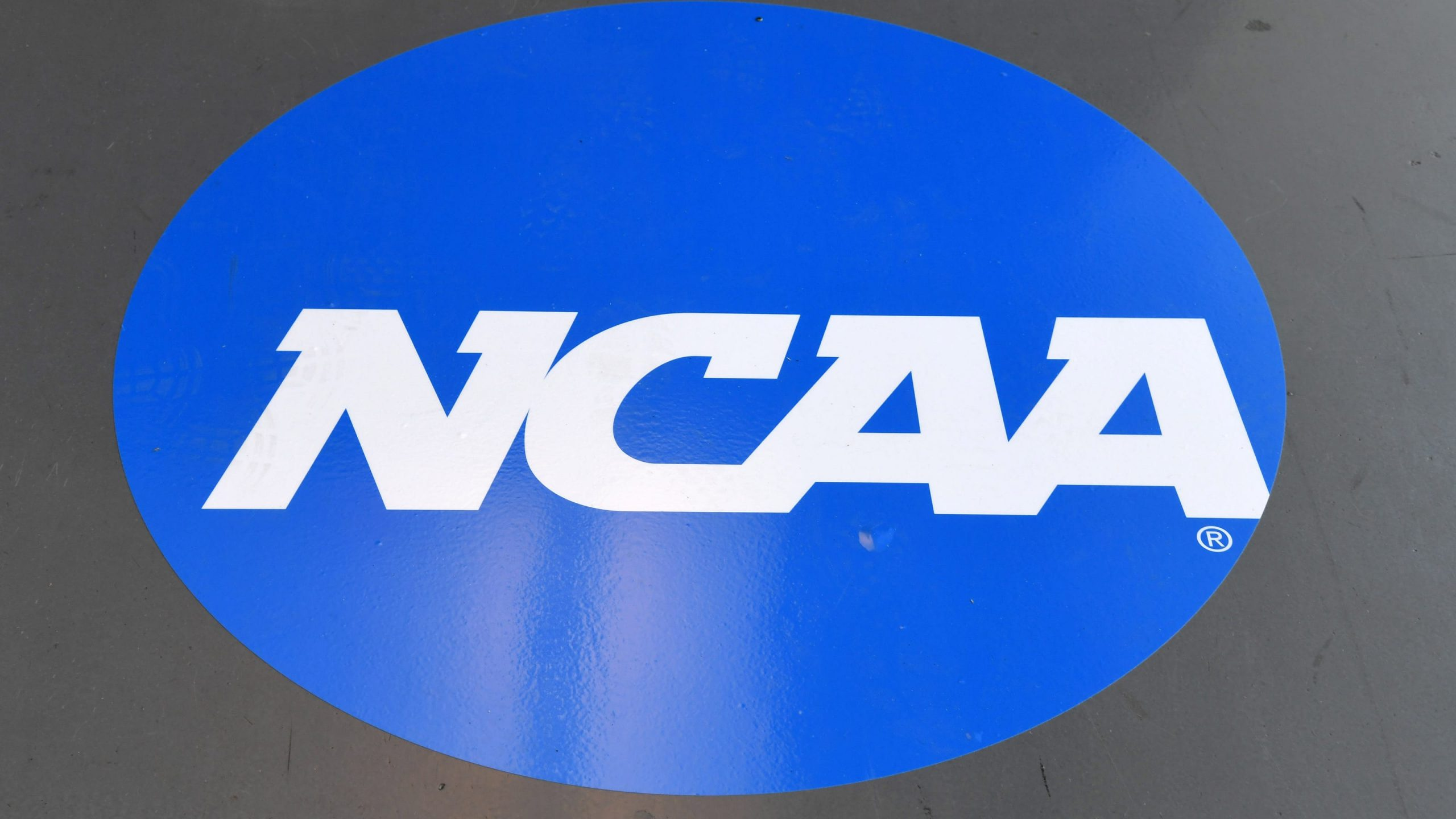 NCAA Updates COVID-19 Guidance Maintaining A Diligent Approach