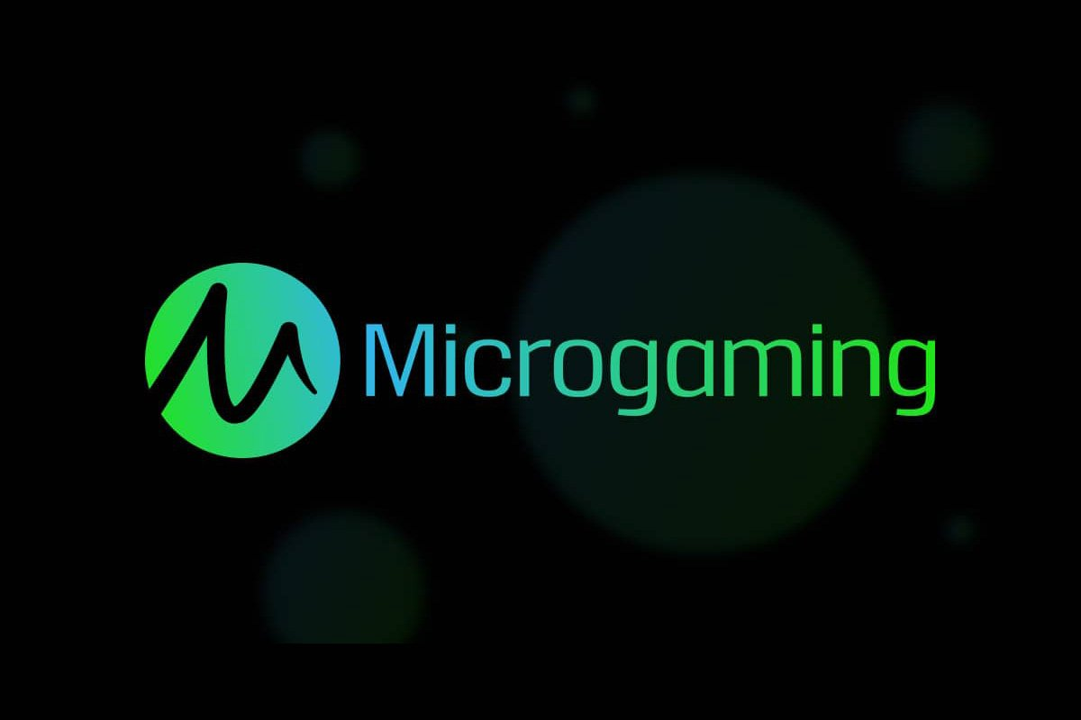 Microgaming To Add New Type Of Poker Games
