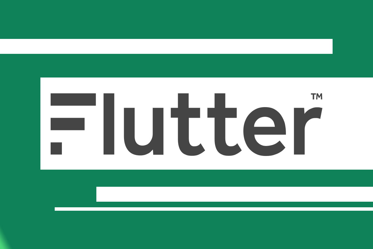 Flutter Claims To Be No.1 US Sportsbook Provider