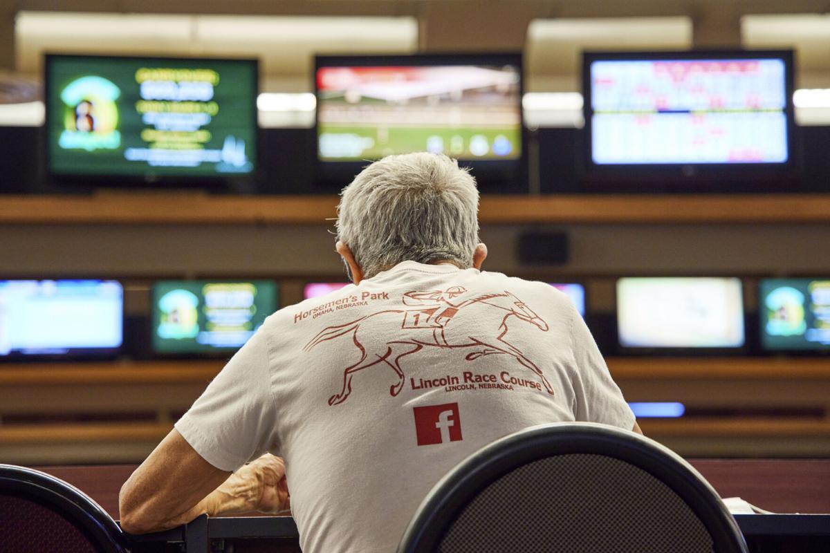 Casinos In Nebraska Could Impact Iowa Gambling Industry