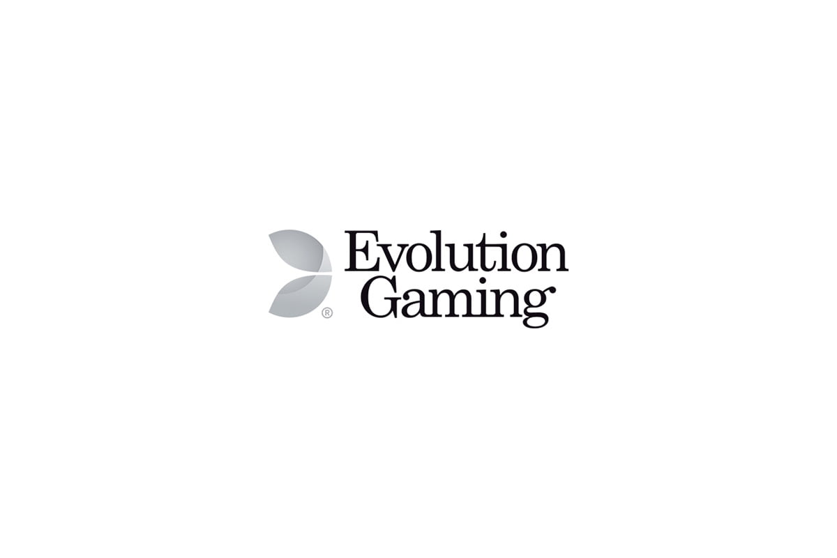 Evolution Comes Out Top At Global Gaming Awards And EGR
