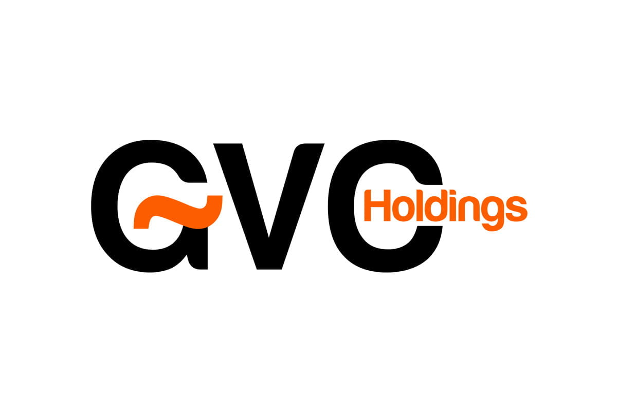 GVC Reports Impending Lockdown Will Cost Company £37m