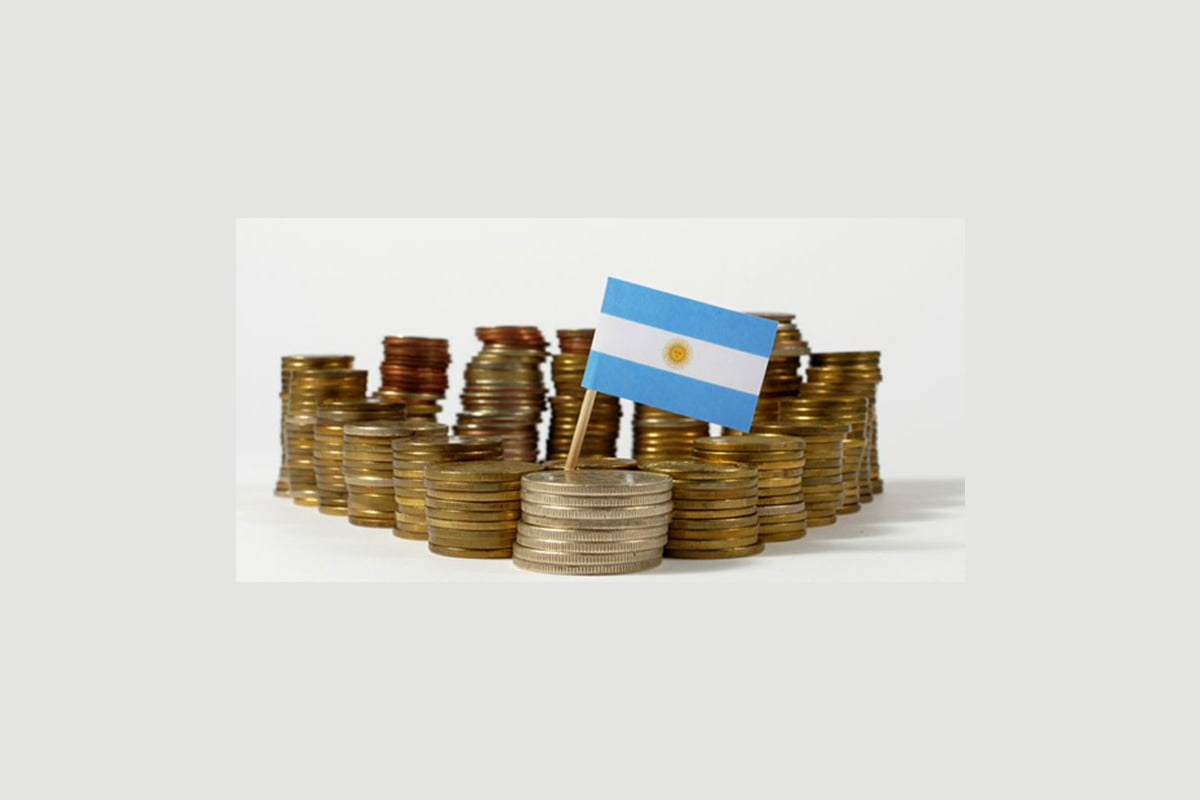 Argentina To Raise Online Gaming Taxes
