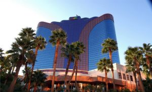 Final Caesars Property Rio To Reopen December 22nd