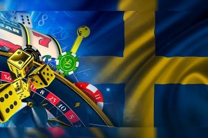 BOS Lambasts Swedish  Gaming Market Proposals