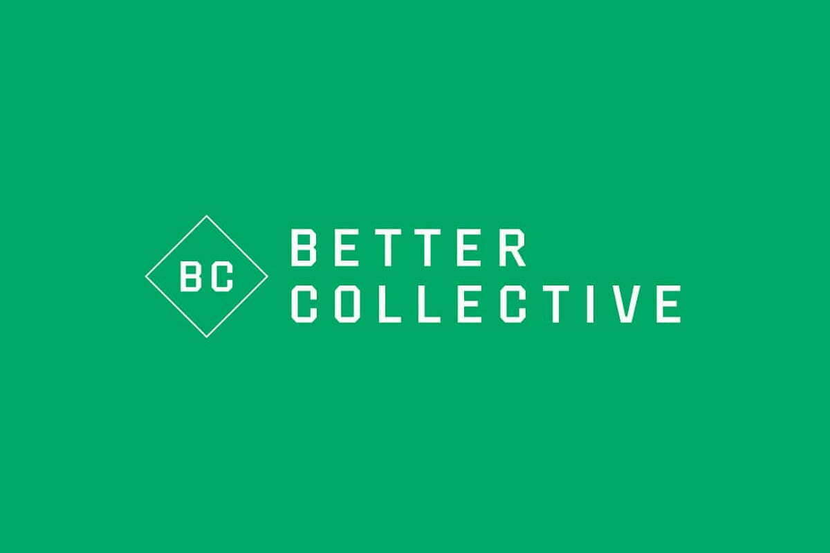 Despite Pandemic Headwinds, Better Collective Retains Full-Year Guidance,