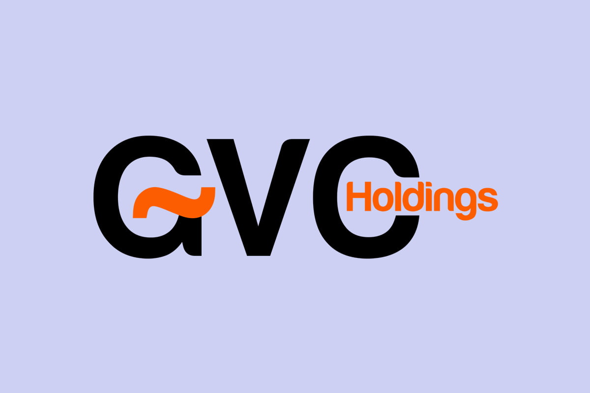 GVC Announce Martin Lycka's Appointment