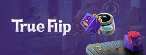 True Flip Group Unveils EMOJINO Brand