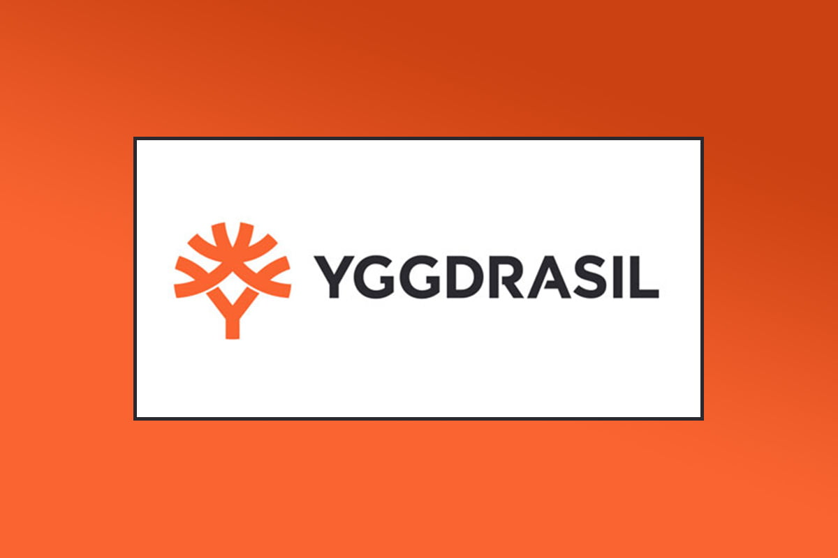 Yggdrasil To Distribute Slot Games To Enlab Owned OptiBet