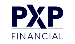 PXP Announce Alliance With US Division Of Tipico