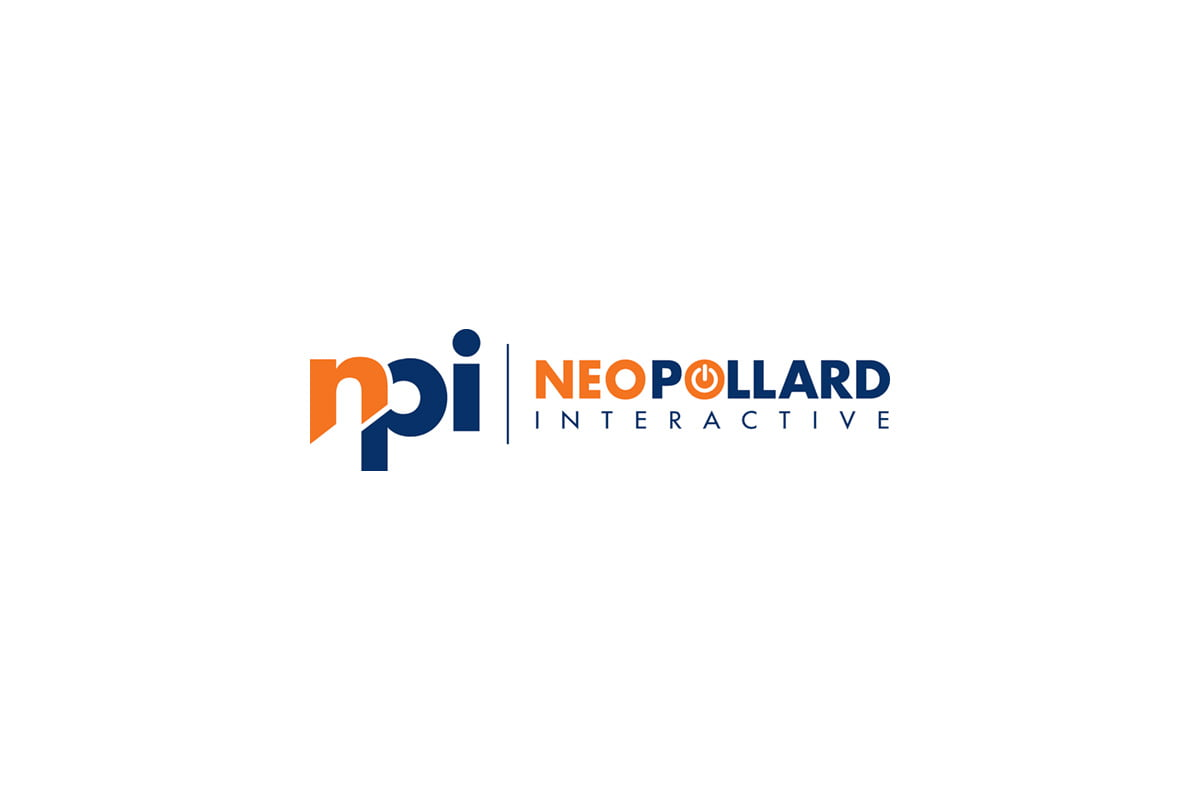 Neopollard Enters Canadian Market After AGLC Collaboration
