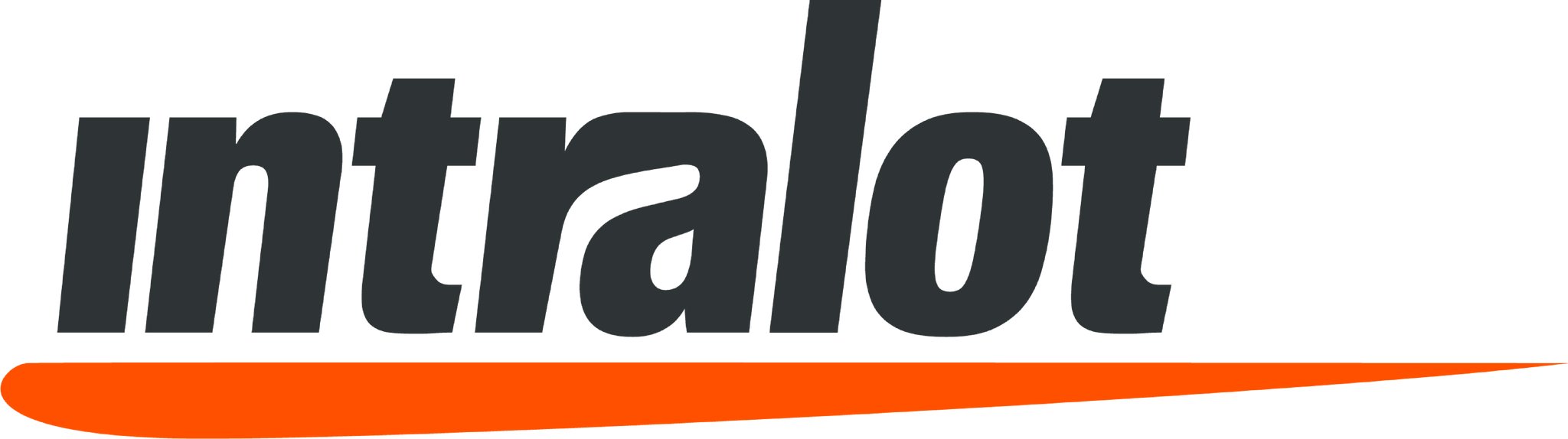 Intralot SPA Takes Further Steps To Soften COVID Impact