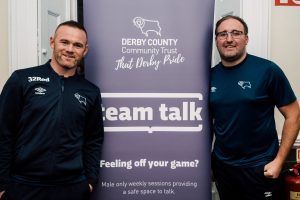 32Red Continues Sports Sponsorship Commitment Reinvesting In Team Talk