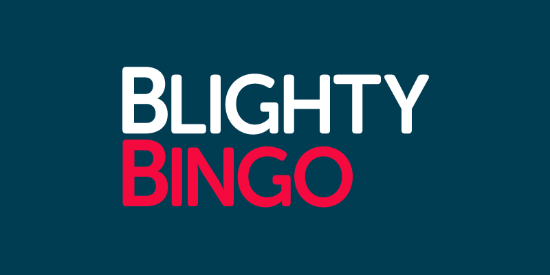 Blighty Bingo Review – Is This A Good Bingo Site?