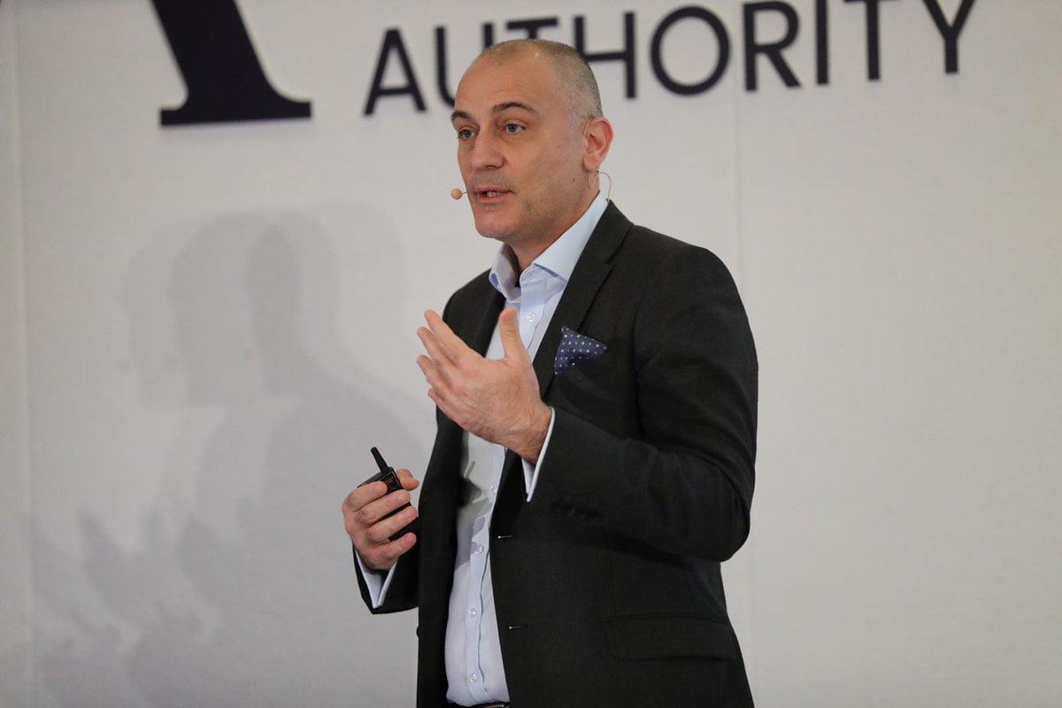 Joseph Cuschieri Resigns As Head of Malta Financial Service Authority