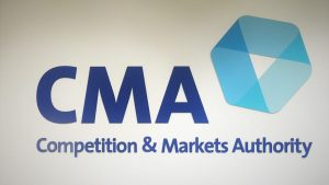 Evolution's Proposed NetEnt Transaction Cleared By CMA