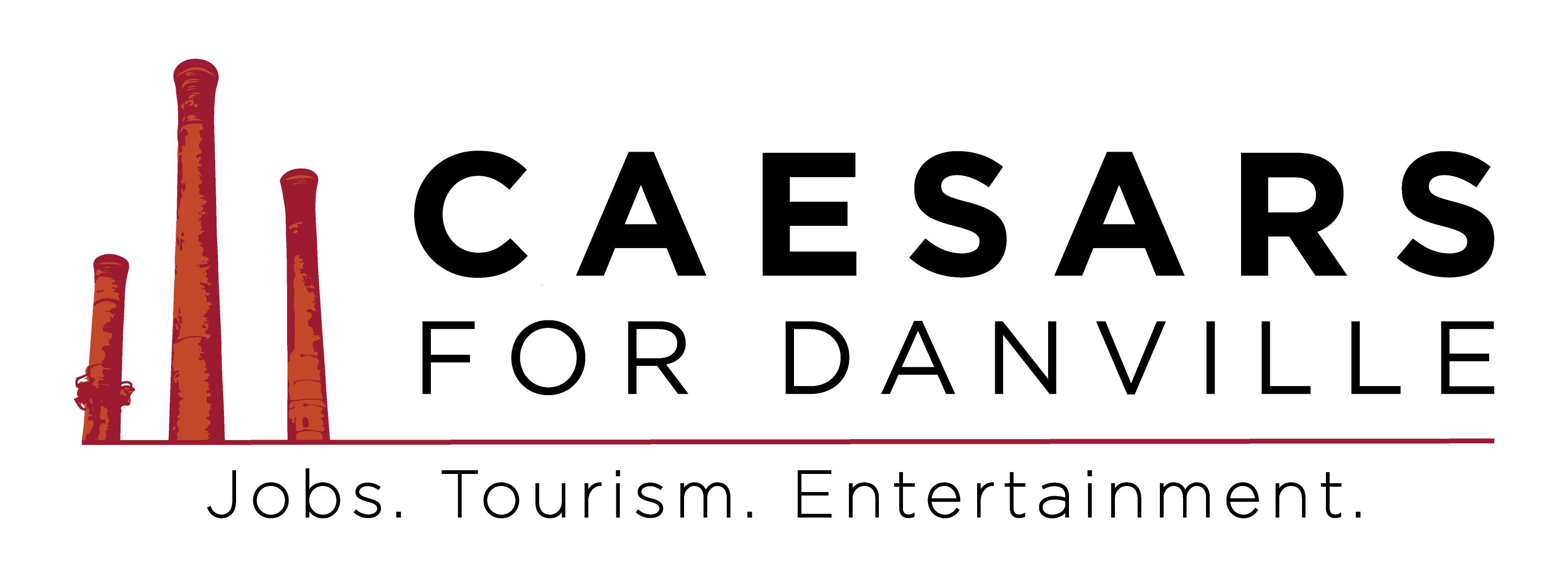 Caesars Gets Green Light For Virginia Casino Resort