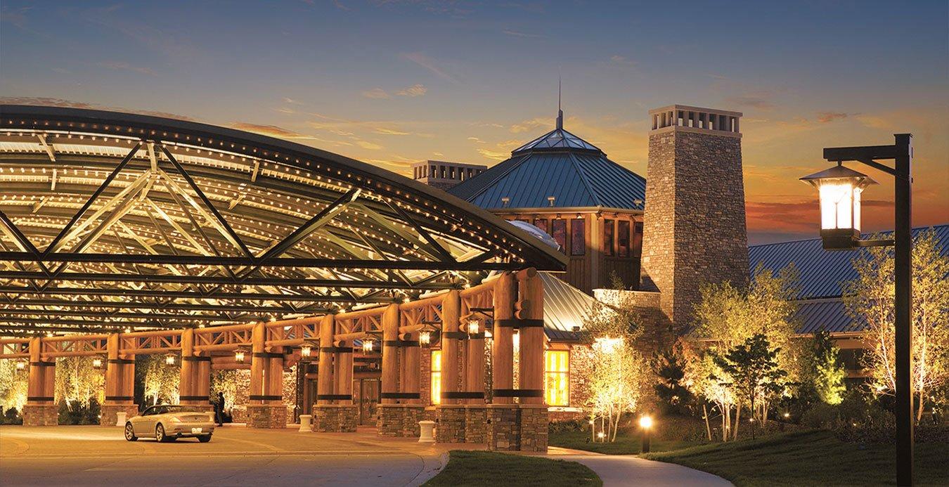 Detroit Casinos Set To Lose $67m In Sales
