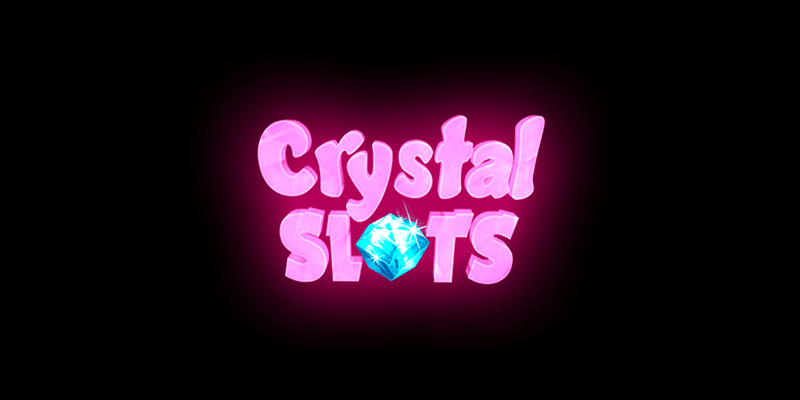 Crystal Slots Review – Worth Playing Here?