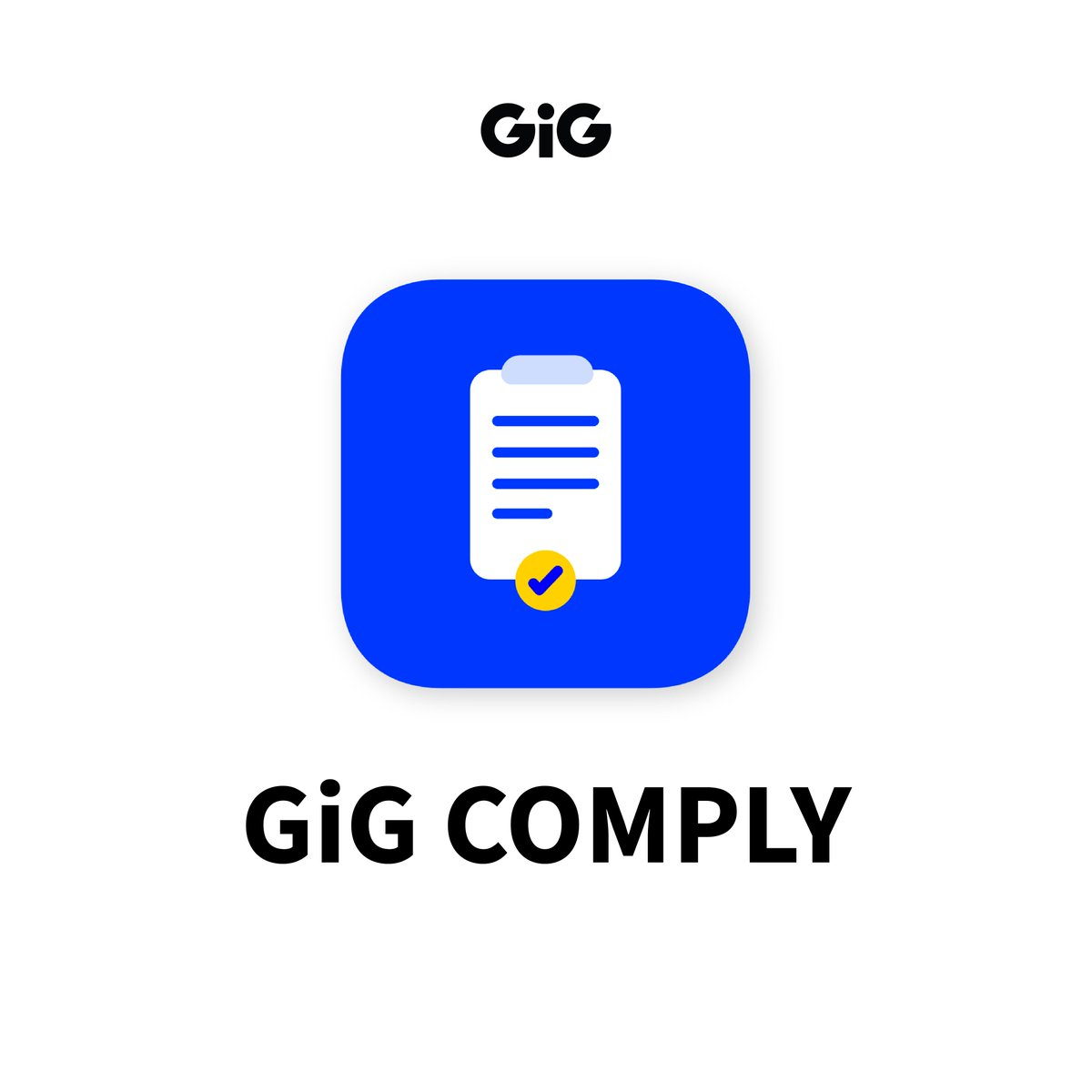 GiG Adds language Detection Feature To GiG Comply