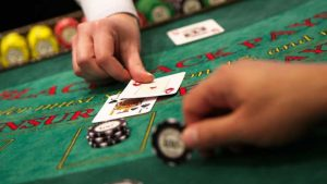 Evolution Agrees To FanDuel's Live Casino Product Contract