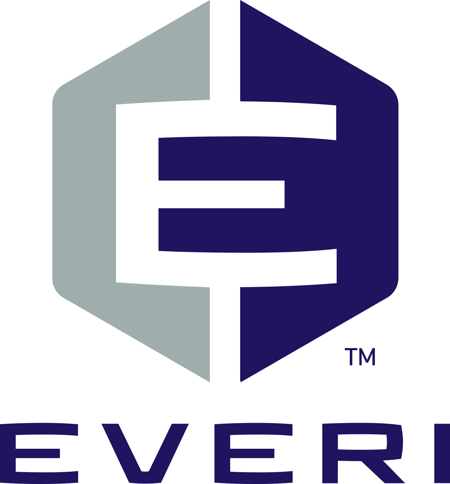 """Everi Holdings Celebrate """"Quicker Than ExpectedRecovery"""""""