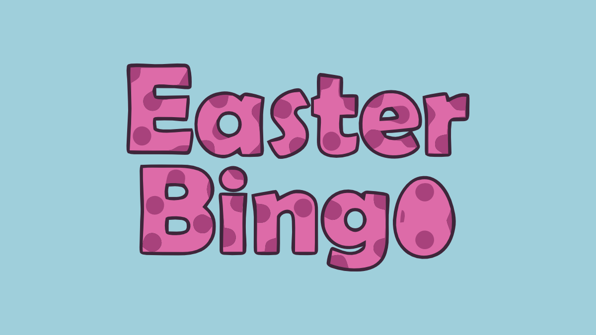 Easter Bingo Review – What Do We Think?