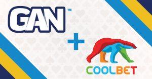 GAN's EUR 149m Coolbet Acquisition Agreement Unveiled